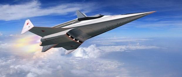 «Ю-71» готовит для США и НАТО судный день
