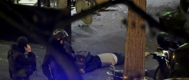 Чего ожидать после терактов в Париже