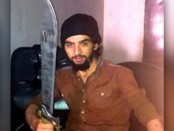 В Сирии убит известный палач ИГИЛ по кличке Кокито-обезглавлеватель