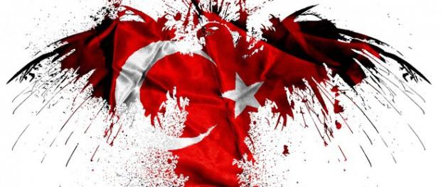 Турция начнет войну первой
