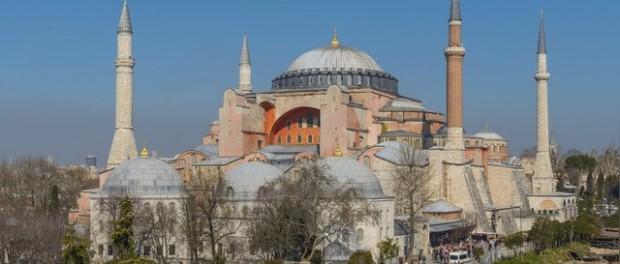 Грек-пророк: после войны с Россией от Турции ничего не останеться