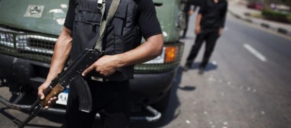 В Египте убит один из лидеров «Исламского государства»