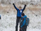 В Екатеринбурге стартует экспедиция в Антарктиду по поиску метеоритов
