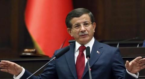 Турки идут на диалог с Россией