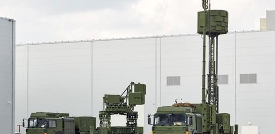 Турция хочет раздавить Россию с помощью системы «Корал»
