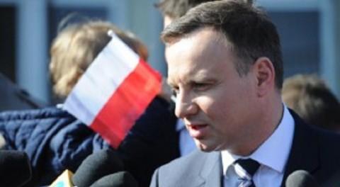 Немецкий суд отказал Польше с иском «Северного потока»