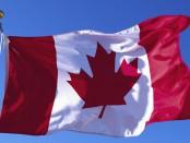 Канадцы тонут в долгах из-за падения цен на нефть