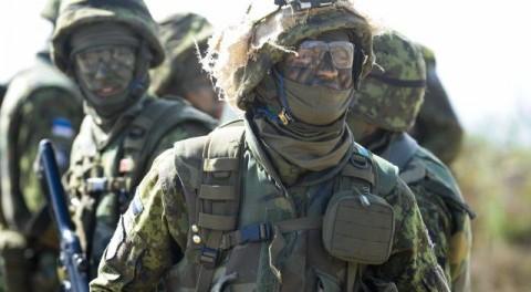 Пентагон проиграет в Прибалтике при любом раскладе
