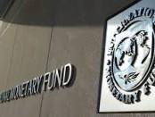 «МВФ» - расшифровывается сейчас: «мошенничество в финансах»