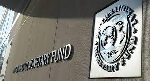 «МВФ» — расшифровывается сейчас: «мошенничество в финансах»