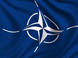 НАТО полезло в Ливию