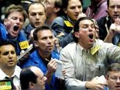 Россия теперь сама будет устанавливать цены на нефть