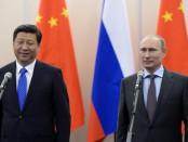 Китай начианет валютную войну против США