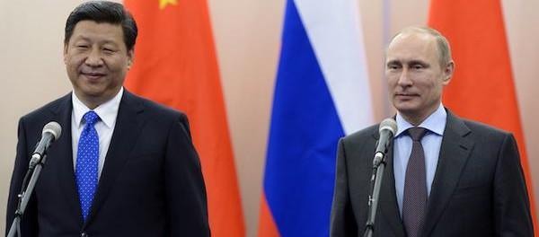 Китай начинает валютную войну против США