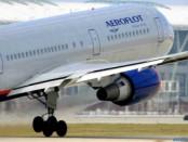 Россия возобновляет полеты в Египет, Russia resumes flights to Egypt
