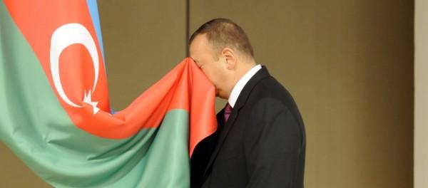 Разборки США с Баку! К чему санции?!