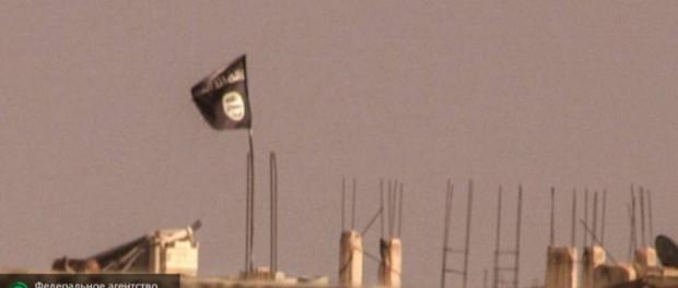 Два боевика-казаха отжали у террористов ИГ зарплату