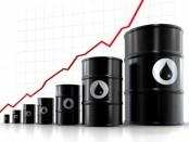 Цена на нефть будет дорожать