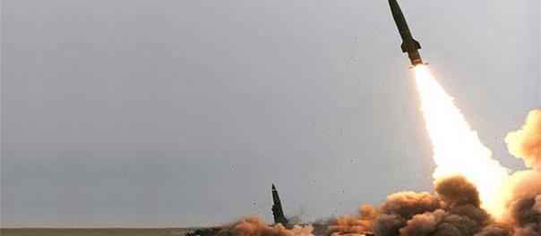 Йемен одной ракетой убил 120 наемников, среди которых  были американцы