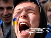 Украина в шоке. Канада снимает санкции с Россией