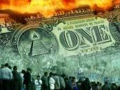 Доллар 85! Зачем Россия ослабляет рубль
