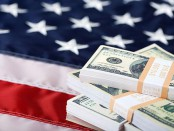 Причины падения цен на нефть и рынка акции США