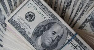 Доллар будет стоит больше 100 рублей