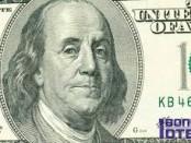 Крах долларной системы не за горами