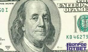 Крах доларной системы не за горами