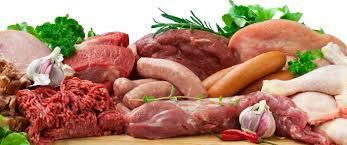 Литва собралась экспортировать мясо в Японию