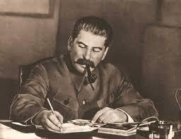 Японский миллиардер об экономике СССР времен Сталина