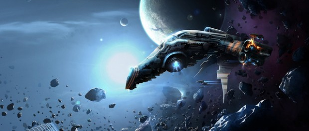 Возле Тунгусского метеорита все-таки нашли обломки НЛО