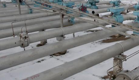 Премьер Болгарии предложил России построить газопровод в обход Украины