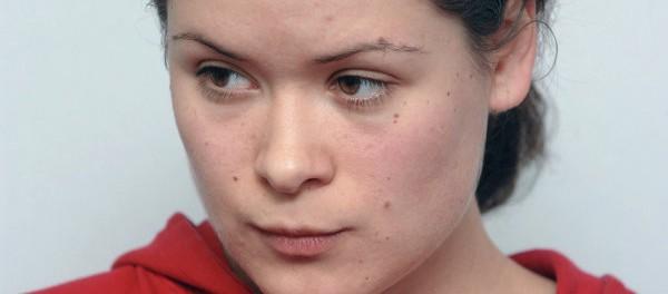 Мария Гайдар угрожает Путину расправой