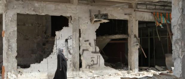 Смена режима в Анкаре? Более вероятна, чем вы думаете