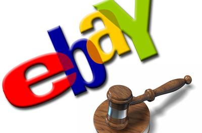 Как заработать на аукционе EBAY