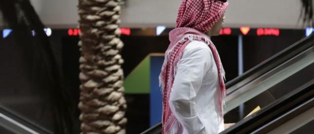 Почему саудиты больше всего боятся Россию