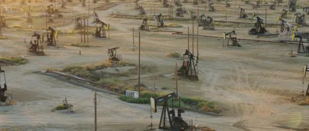 Куда ж подевалась сланцевая нефть? Я знаю куда!