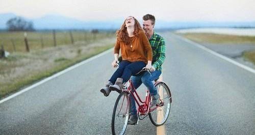 30 крохотных историй о любви. Удивительно