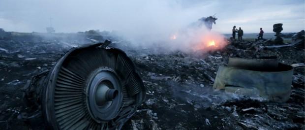 Теперь стала понятна причина падения самолета в Ростове-на-Дону