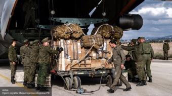 Путин все сделал правильно в Сирии и теперь выводит войска