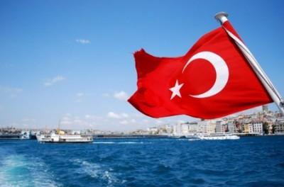 Теракт в Брюсселе: ЕС против Турции и Украины