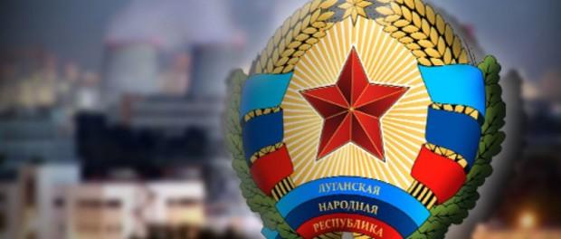 Запад и Украина нарываются на большие проблемы от Донбасса