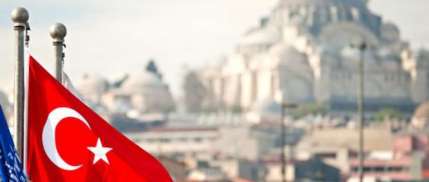 Россия мочит Турцию. Турецкая делегация летит в Москву