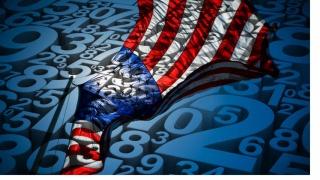 Розничные продажи выросли в США
