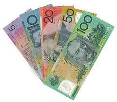 Новозеландский доллар продолжит падать вниз