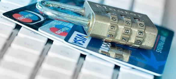 Почему банки теряют клиентов