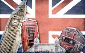 Вероятность выхода Великобритании увеличивается с каждым днем