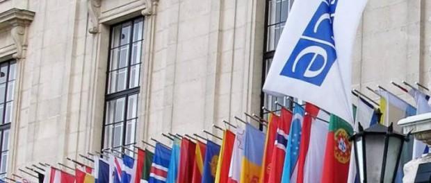 Германия больше не будет терпеть выходки ВСУ на Донбассе