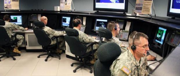 Российская «убийца» американской ПРО опрокинула всю систему противоракетной обороны США